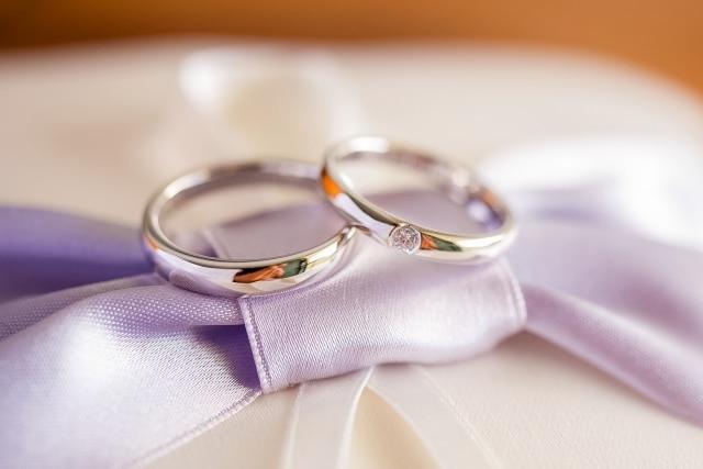 ラブ探偵事務所の信用調査・結婚調査