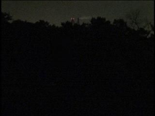 千葉市緑区の夜間暗視撮影に強いラブ探偵事務所