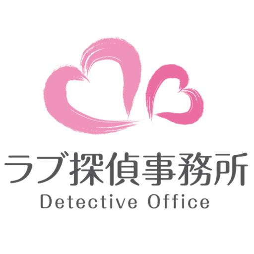 ラブ探偵事務所千葉県ファビコン
