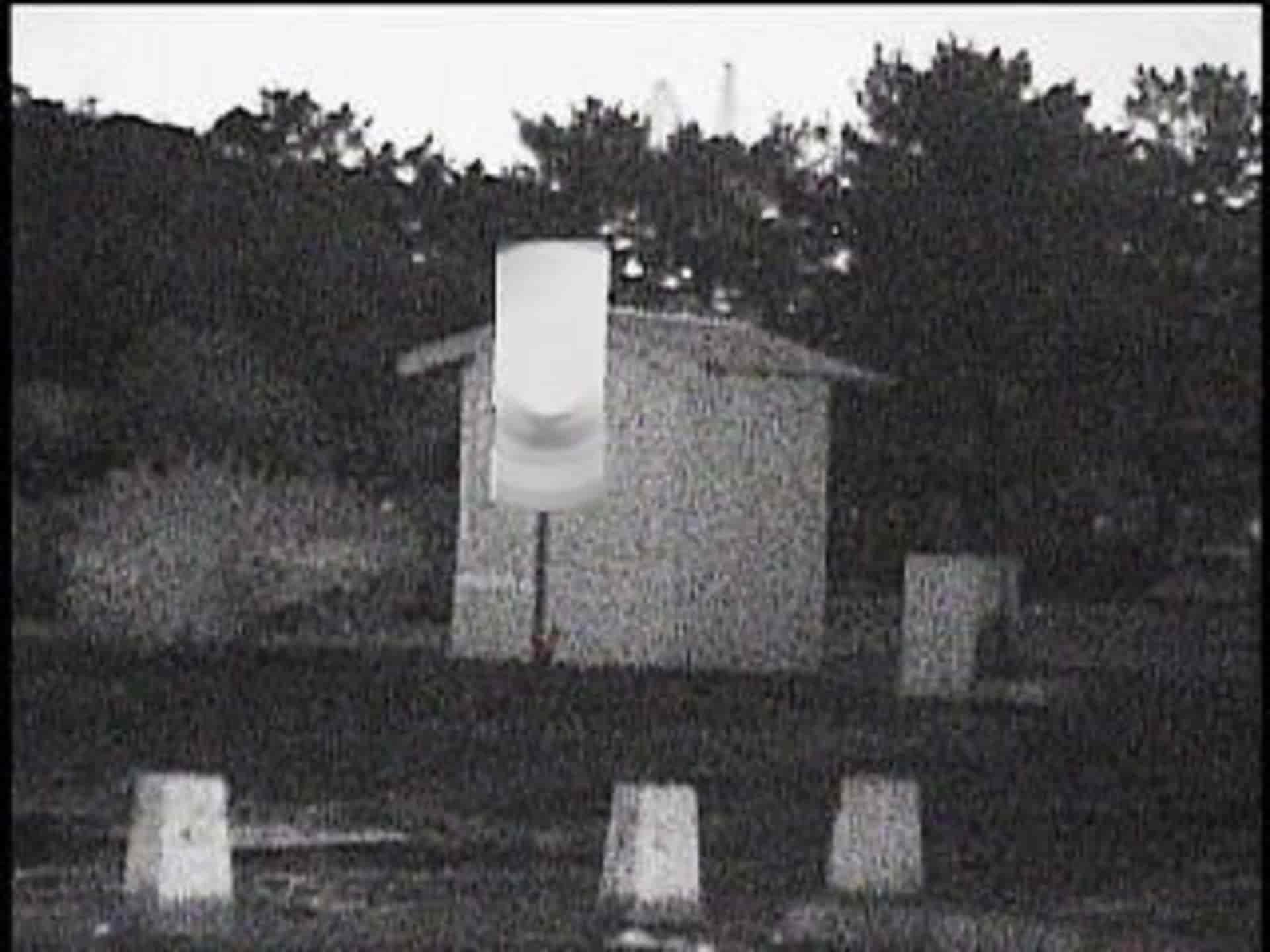 千葉県の夜間暗視撮影は多数の実績があるラブ探偵事務所