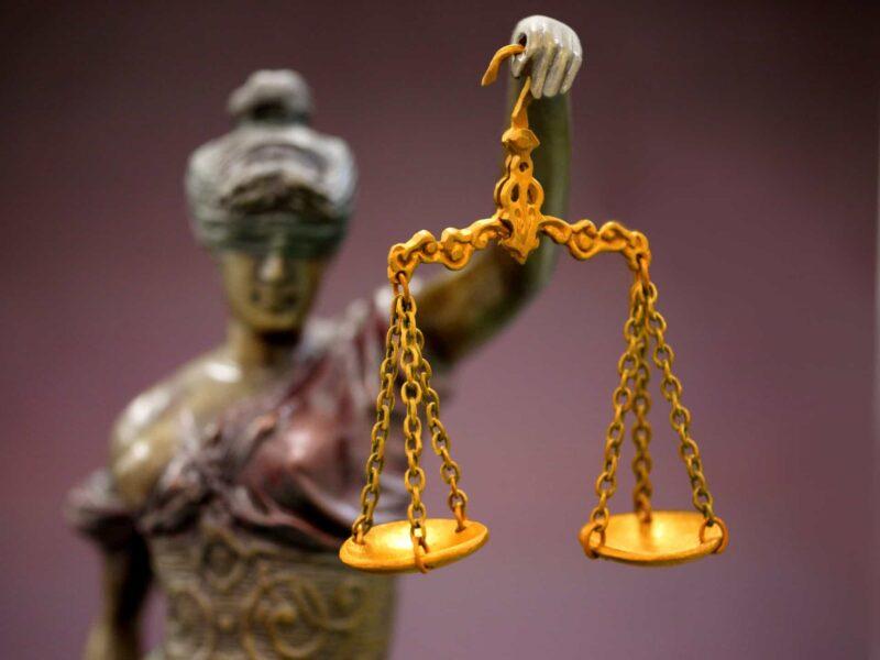 探偵業の業務適正化に関する法律(探偵業法)